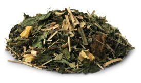 zum Naturrein Tee