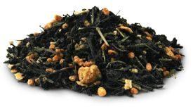 zum Naturkraft Tee