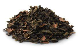 zum Naturfokus Tee