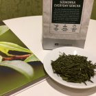 "TeeGSchwendners ""Everyday Sencha"""