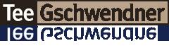 Logo TeeGschwendner
