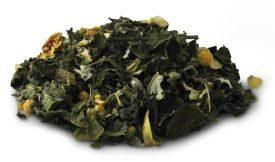 zum Naturruhe Tee