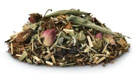 zum Naturschoenheit Tee
