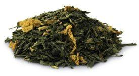 zum Naturstoffwechsel Tee